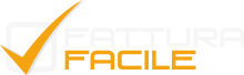 Logo Fattura Facile