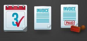 CNA: Registrazione delle fatture in outsourcing