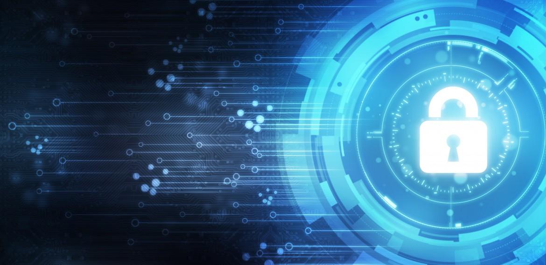 Conservazione digitale documenti 2016 e codice AIC nella fattura PA