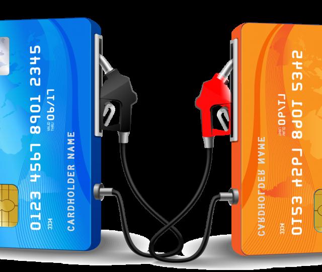 carburante e fattura elettronica