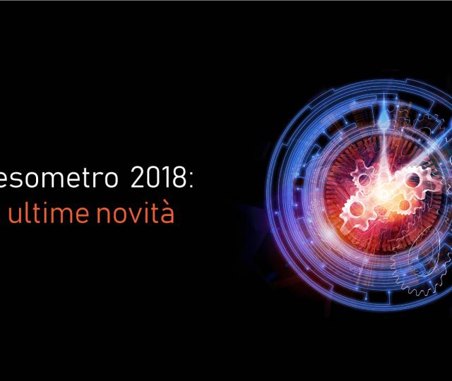 Spesometro 2018: novità, scadenze e soggetti esonerati