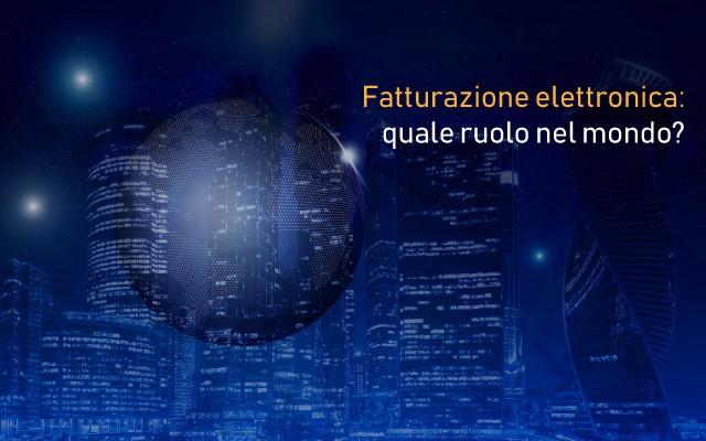 Fatturazione Elettronica: intervista a Giancarla Porro
