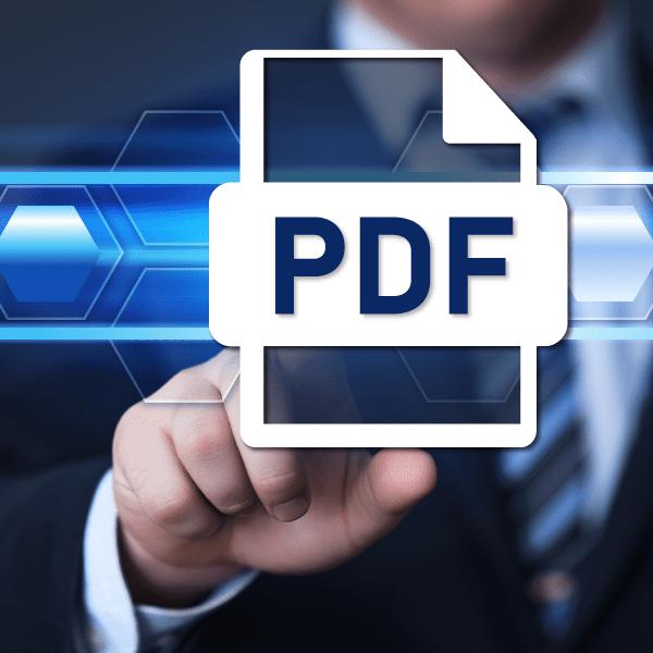 Prodotto_configurazionePDF_blu-min