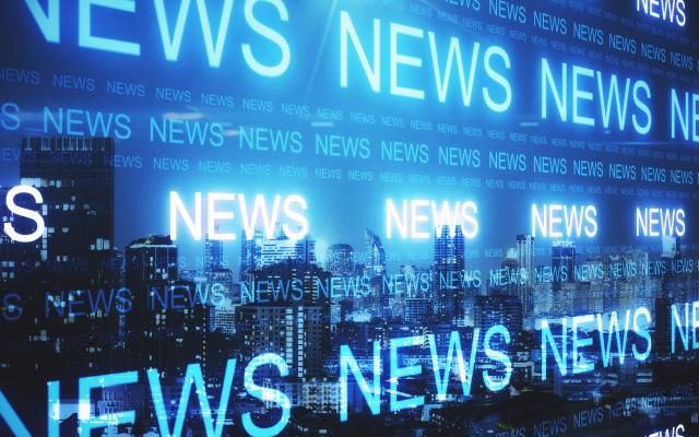 E-fattura, corrispettivi e dichiarazioni IVA: le novità della Manovra 2020