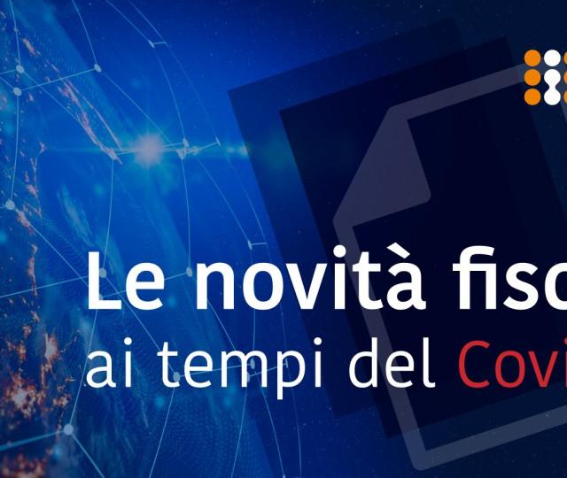 novita-fiscali-covid19