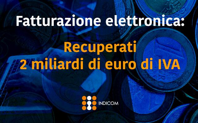 fattura-elettronica-recupero-iva-2019