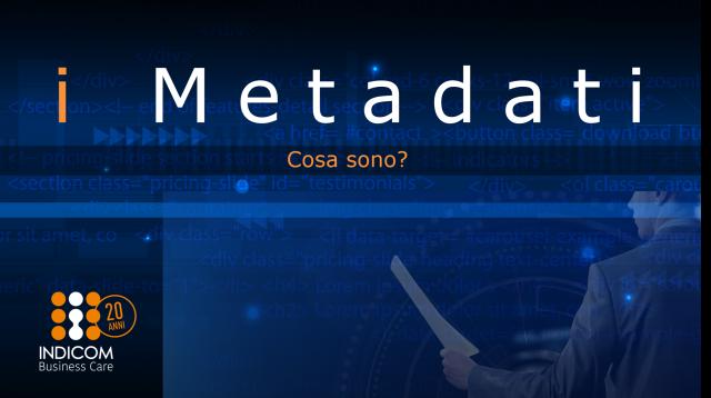 metadati_cosa-sono