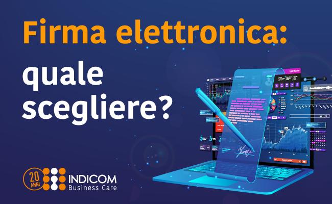 firma-elettronica-quale-scegliere