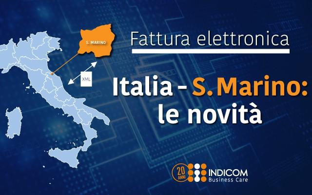 Italia-San Marino