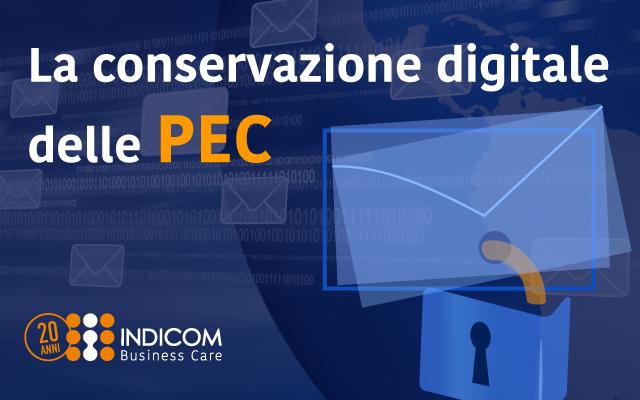 conservazione-digitale-pec