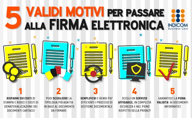infografica-5-firme-FAFA