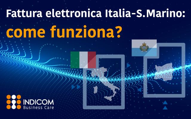 fatturazione-elettronica-italia-san_marino-come-funziona